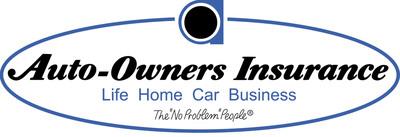 Auto-Owners Insurance Receives J.D. Power Regional Award