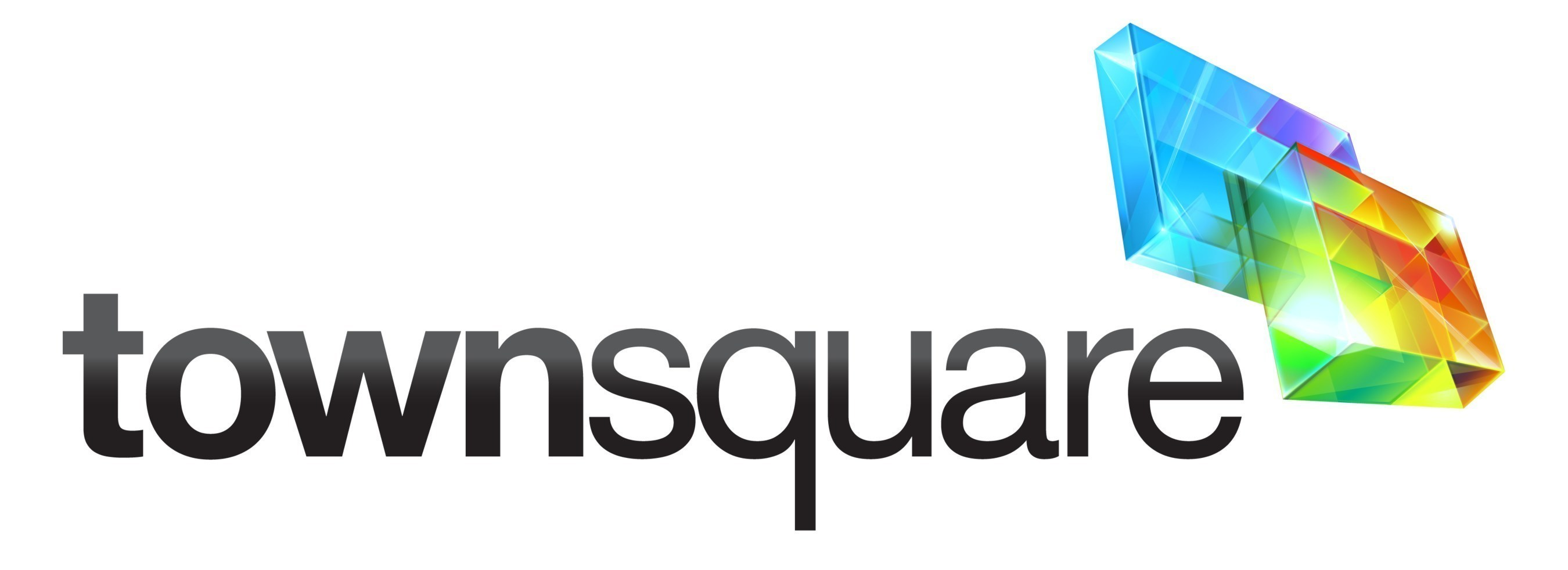 Townsquare Media, Inc.