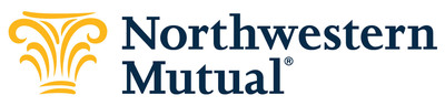 Northwestern Mutual.