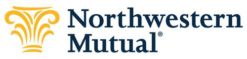 Northwestern Mutual. (PRNewsFoto/Northwestern Mutual) (PRNewsFoto/)