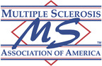 Multiple Sclerosis Association of America Offers Volunteer Opportunities Throughout March for MS Awareness Month