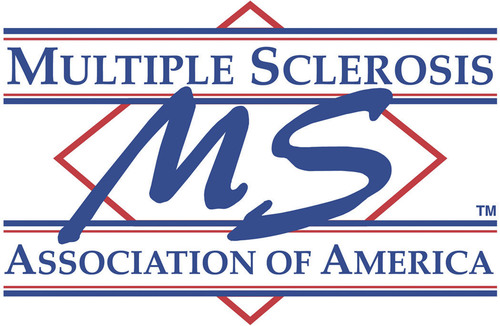 Multiple Sclerosis Association of America Offers Volunteer Opportunities Throughout March for MS