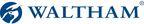 Waltham Logo