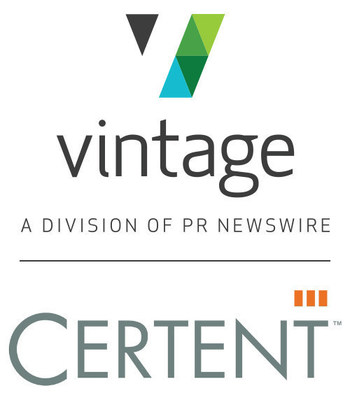 Ease-of-use and Microsoft Office Integration Drives XBRL & Disclosure Management Solution for Public Companies. Vintage and Certent partnership keeps workflow streamlined for financial reporting departments.