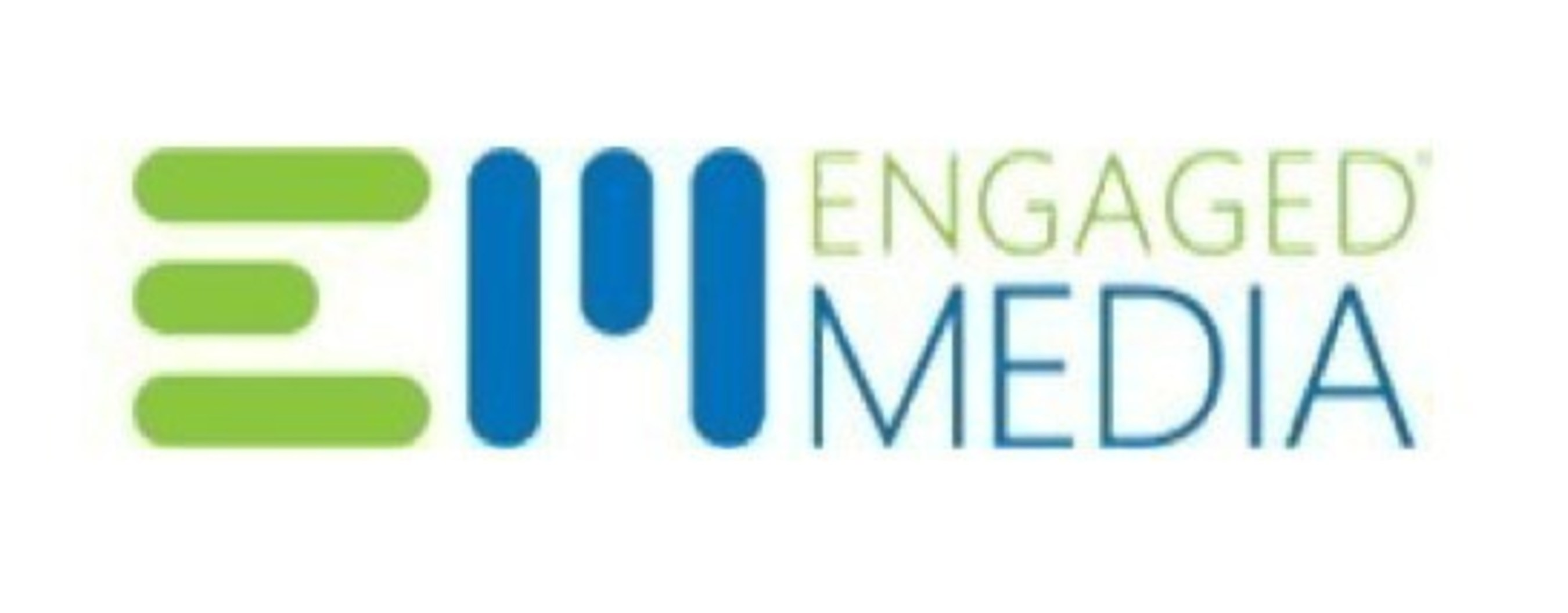 EngagedMedia Selects Atlanta as New Operations Headquarters Site