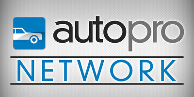 A social media platform created for automotive professionals by industry professionals:- The most current how-to videos from top industry trainers.- Information direct from manufacturers on using their products- Business advice to increase your financial knowledge and bottom line- Real-world advice from automotive professionals just like you- Additional training opportunities, interviews, quick tips and more!