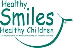 HEALTHY SMILES, HEALTHY CHILDREN.  (PRNewsFoto/HEALTHY SMILES, HEALTHY CHILDREN)