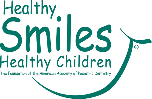 Healthy Smiles, Healthy Children Awards 15 Access To Care Grants