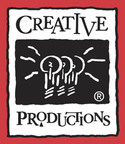 Creative Productions.