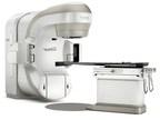The VitalBeam(TM) radiotherapy treatment platform from Varian Medical Systems