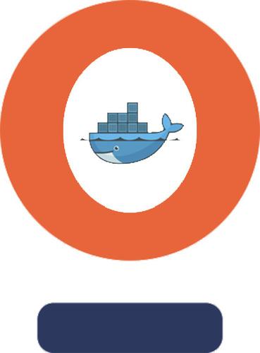 Artifactory private Docker repository (PRNewsFoto/Jfrog)