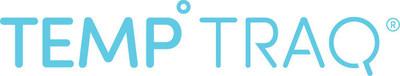 TempTraq Logo