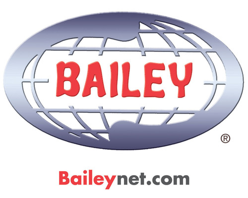 Going Mobile with Mobile Hydraulics: Bailey Releases a New Mobile Friendly Ecommerce Site