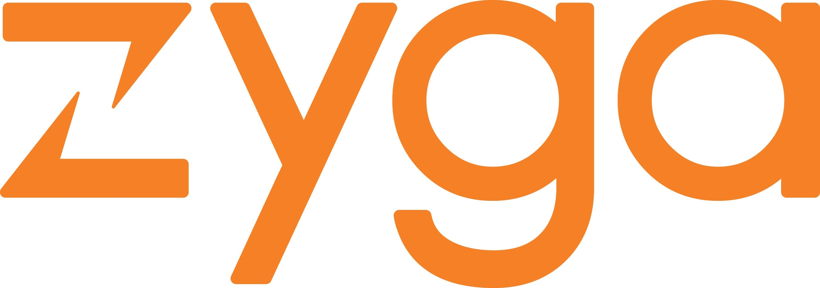 Zyga - Logo