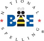 """The Scripps National Spelling Bee heads to Washington, D.C. for the """"Politicians vs. Press"""" event at the National Press Club on Oct. 21."""