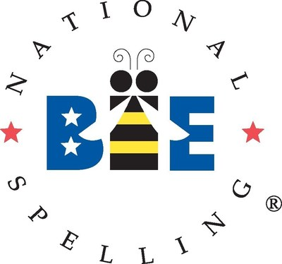 "The Scripps National Spelling Bee heads to Washington, D.C. for the ""Politicians vs. Press"" event at the National Press Club on Oct. 21."
