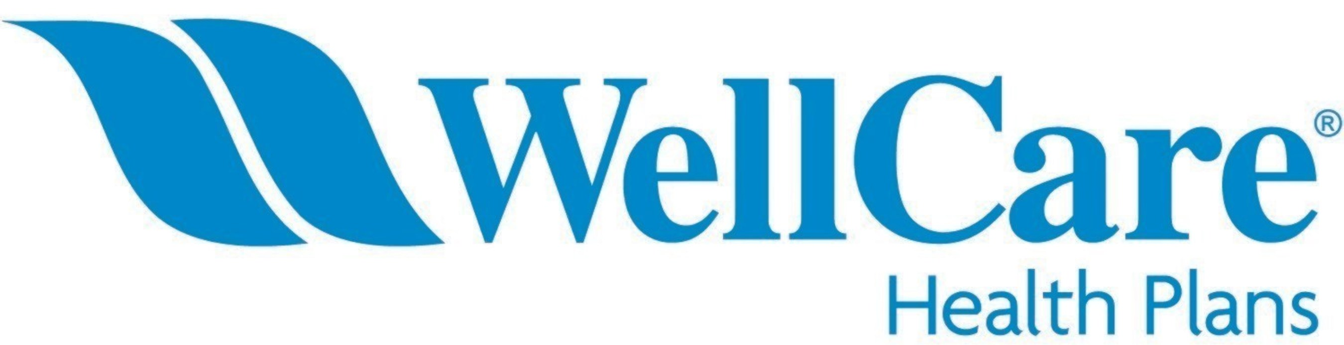 WellCare Offers Comprehensive Dental Benefits to Its