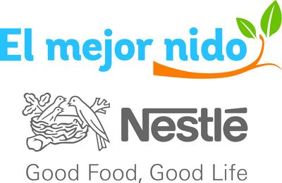 Nestle USA El Mejor Nido (PRNewsFoto/Nestle USA) (PRNewsFoto/Nestle USA)