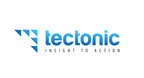 Tectonic is a leading technology and business services company serving mid-sized business to enterprise customers with a focus on Insight to Action automation in the cloud.