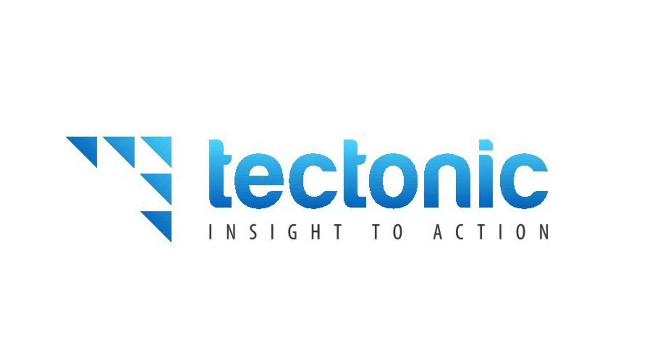 Tectonic Announces $2 Million Aggregate Capital Raise, Strengthening the Company's Position as the Premier Insight to Action Cloud Technology Consulting Leader