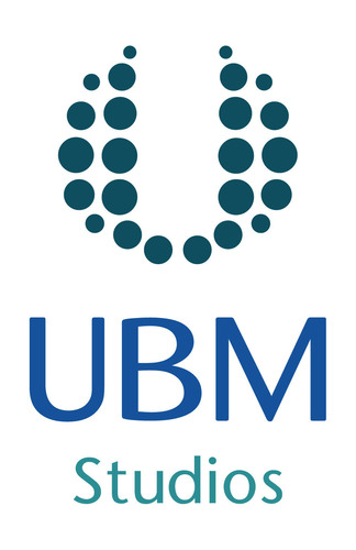 UBM Studios' Kathleen Connolly to Share Insights on Choosing the Right Digital Environment to Meet