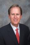 New CED President Steve Odland.  (PRNewsFoto/Committee for Economic Development)