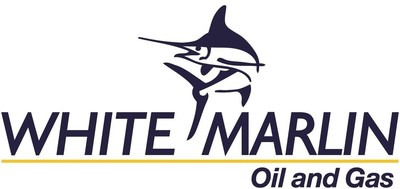 White Marlin Oil and Gas Company, LLC, Houston, Texas