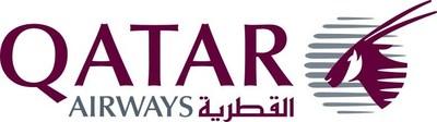 Qatar Airways Announces #GivingThanksSelfie Contest For U.S. Travelers