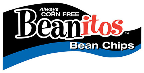 Beanitos(R), the First Corn-Free Bean Chip, Smashes Initial Sales Goals