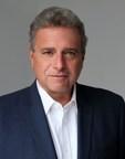 John Seigenthaler Joins Finn Partners