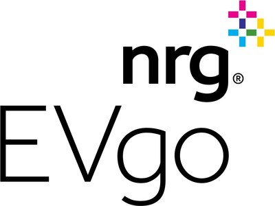 EVgo is the nations largest network of public DC Fast electric vehicle charging.
