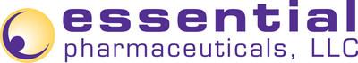Essential Pharmaceuticals, LLC (PRNewsFoto/Essential Pharmaceuticals, LLC)