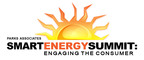 Smart Energy Summit Showcases Texas Companies Focused on Home Energy Market