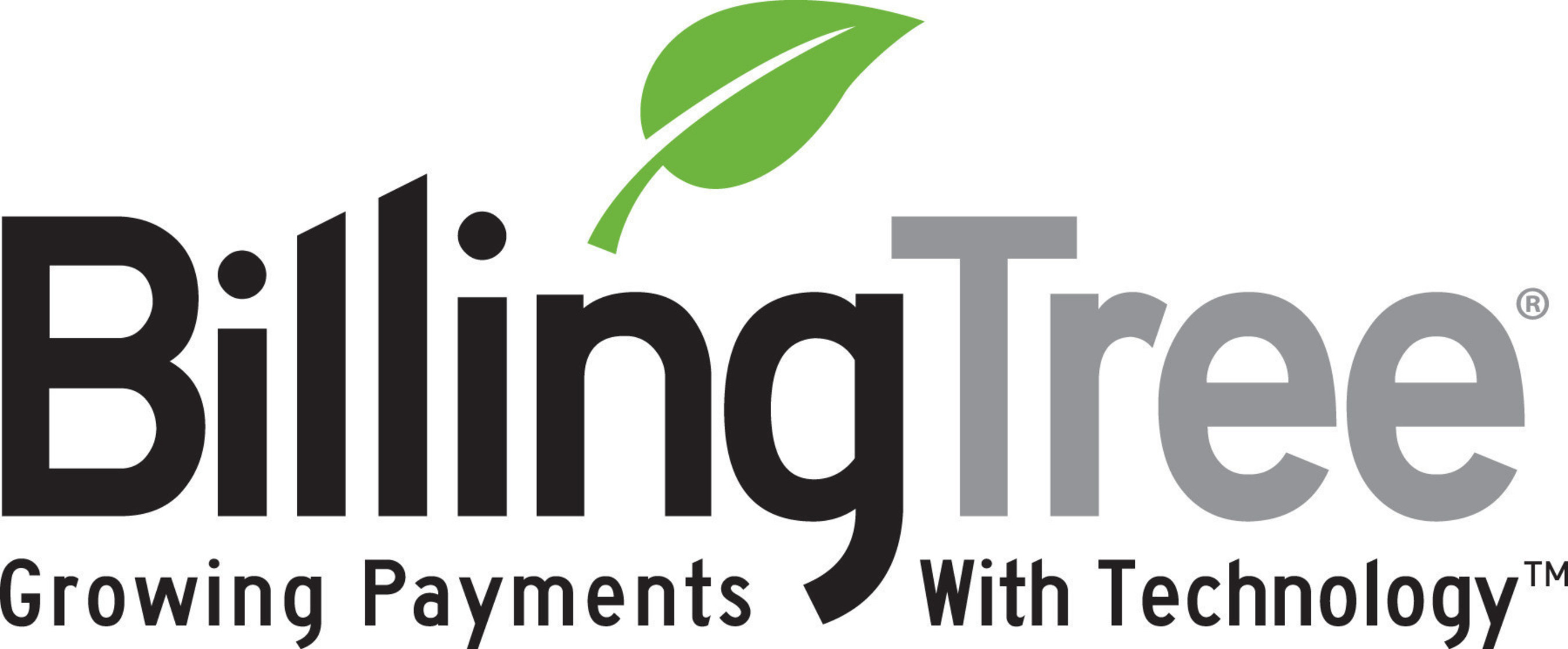Simplicity Collection Software integrates with the new BillingTree Payrazr solution suite