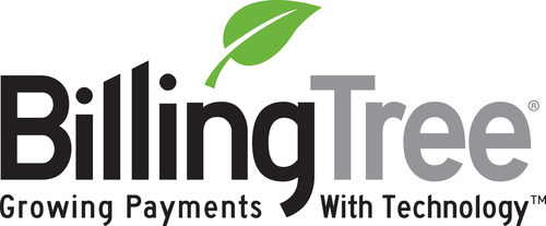 New BillingTree logo - 2015