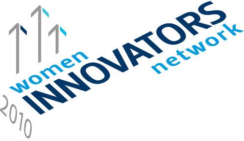 Bluewolf Honors Five Women Innovators
