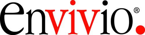 Envivio Demonstrates Multi-Screen TV Excellence at IP&TV World Forum