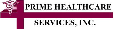 Prime Healthcare Services, Inc.  (PRNewsFoto/Prime Healthcare Services, Inc.)
