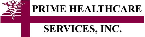 Prime Healthcare Responds to Union's (SEIU) Smear Campaign