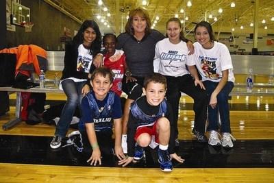 Source: http://starlocalmedia.com/allenamerican/sports/dates-for-nancy-lieberman-summer-basketball-camps-set/article_705187d8-e5b8-11e3-aacd-0019bb2963f4.html