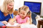 Keeping Organized During the School Year - KD Novelties (PRNewsFoto/KD Novelties Personalized Childr)