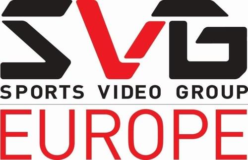(PRNewsFoto/Euro Media Group (EMG))