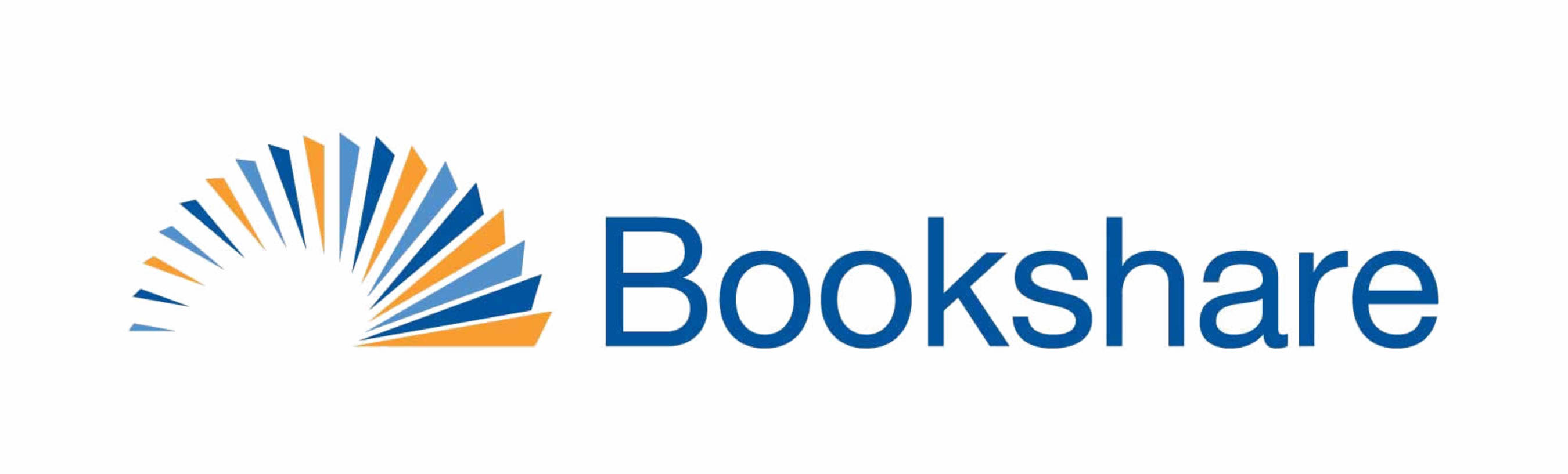 bookshare living students disabilities skills library scurry rosser assistive experiences gain technologies authentic independent help arts language sevier county english