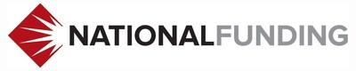 National Funding Hires Intuit Veteran Geoff Howard as EVP of Tech