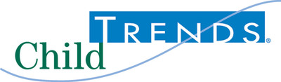 Child Trends Logo.  (PRNewsFoto/Child Trends)