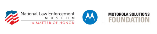Motorola Solutions and the Motorola Solutions Foundation Contribute $15 Million to the National Law
