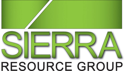 Sierra Resource Group Engages CDM Smith to Assist with Additional Mine Permits