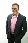 McClatchy Names Andrew Pergam Vice President of Video and New Ventures