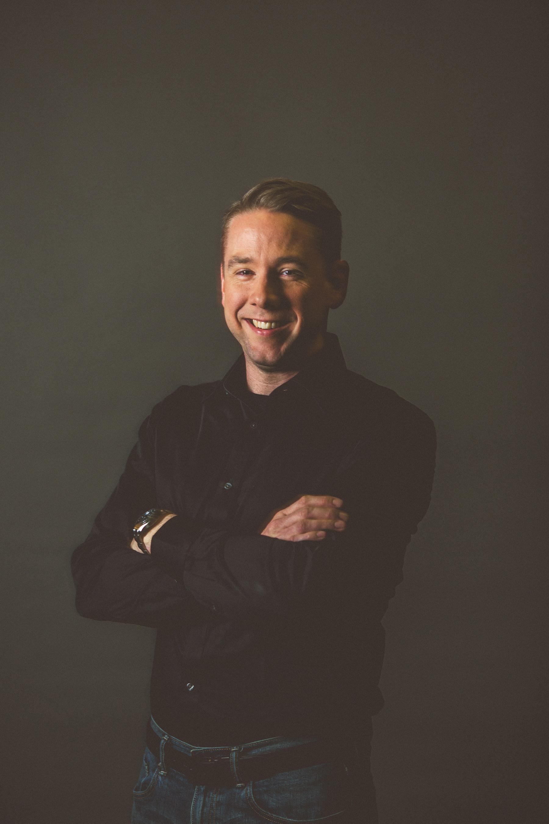 LEVEL Studios Strengthens Executive Leadership Team With Industry Veteran Michael Phillips