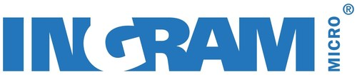 Ingram Micro (PRNewsFoto/Ingram Micro)